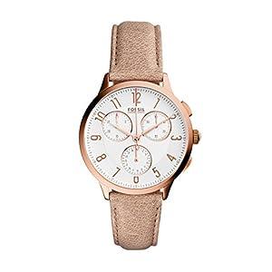 Reloj Fossil para Mujer CH3016 de FOSSIL