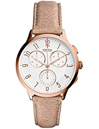 Fossil Damen-Uhren CH3016