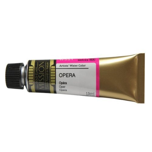 mission-gold-water-color-15ml-opera