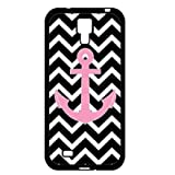 Best Cadeaux Anchor Friend Anchors - SAND RAEC RUCER Cool Pink Anchor With Chevron Review
