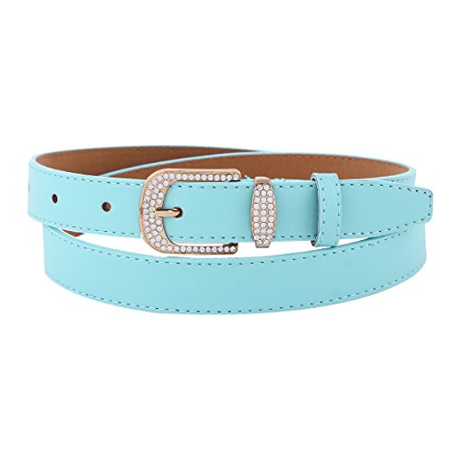 damara-womens-chunky-prong-skinny-crystal-adorn-wide-belt-pin-buckleslight-blue
