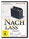 Nachlass - Nachlass Passagen [2 DVDs]