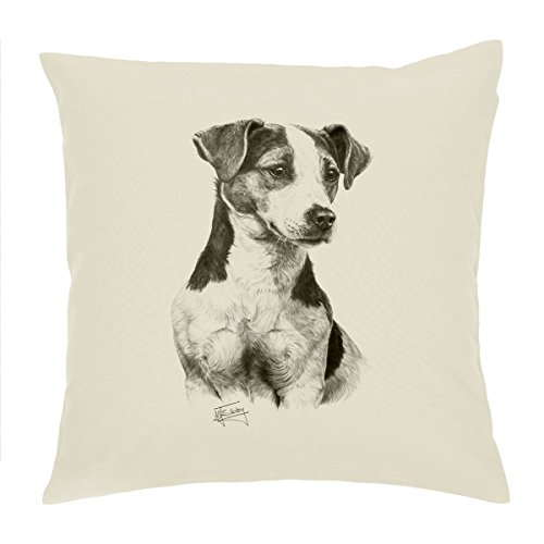 jack-russell-dog-cushion-cover-pillow-18-mike-sibley-design