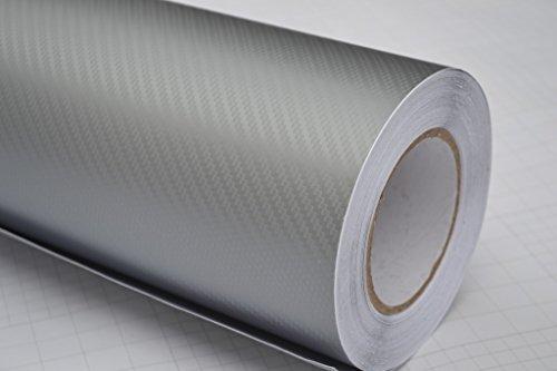 skymex-vinilo-de-fibra-de-carbono-con-textura-3d-para-coche-varios-colores-30-cm-x-152-m