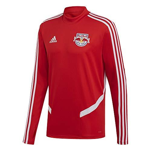 adidas Sweatshirt New York Red Bulls Training