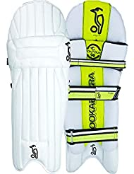 Kookaburra fusible 700 Coussinets de cricket (2017) – Adulte pour gaucher