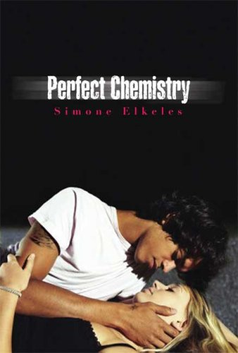 Book cover for Perfect Chemistry