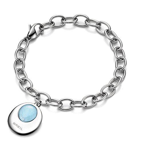 breil-pulsera-de-azzurro-tj1027