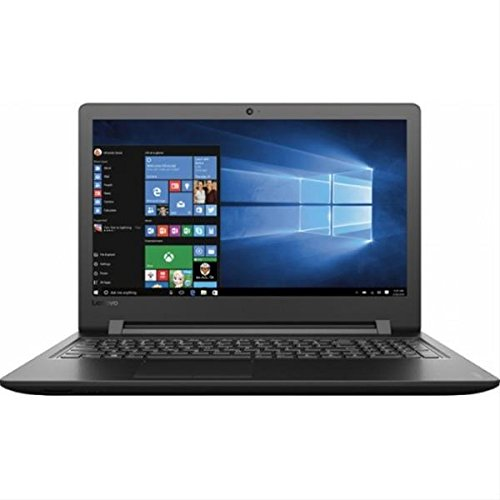 "Portátil Lenovo 110-15ISK i7-6500U 8GB 1TB 15.6"" Windows 10 Home"