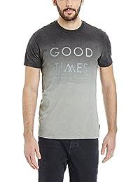 Bench Demense, T-Shirt Homme