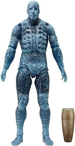 Aliens - Figura Prometheus Ingeniero Traje 20 cm