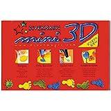 Mini Divermagic  3D