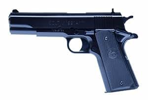 Cybergun colt m1911 a1- hpa