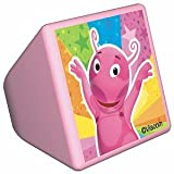 Backyardigans Ring Party Favor - Each