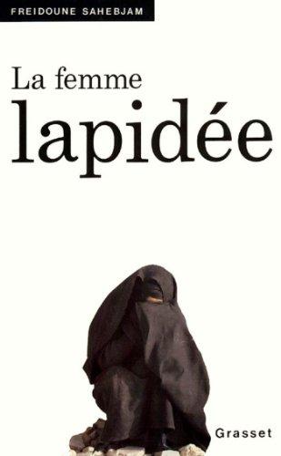 La femme lapidée (Documents Français)