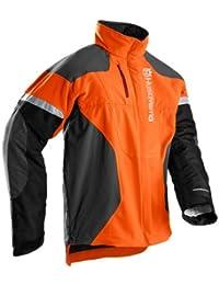 Veste Arbor Technical (Taille XL)