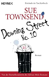 Downing Street Number 10: Roman