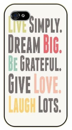 iphone-5-c-live-simply-dream-big-be-grateful-give-love-laugh-lots-schwarz-kunststoff-fall-inspiriere