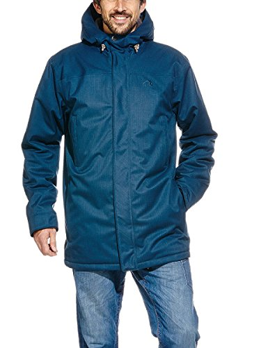 tatonka-herren-mantel-larkey-parka-pond-blue-l-a422