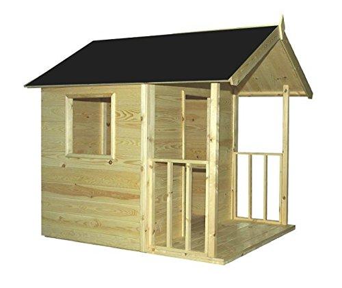Cadema-Casa-de-jardn-para-nios-de-madera-12-x-18-m