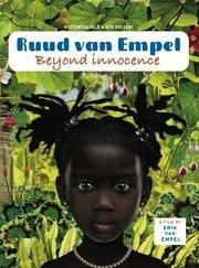 Ruud van Empel - Beyond Innocence