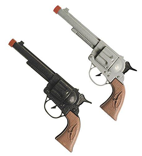 WIDMANN-SRL-COWBOY-GUN