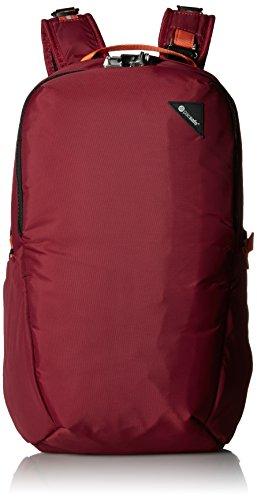 pacsafe-vibe-25-anti-theft-25l-backpack-zaino-casual-dark-berry-taglia-unica