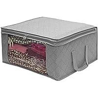 Sac de rangement Queta, rangement pour vêtements, organisateur, sac de rangement pliable, sous le lit, placard pour…