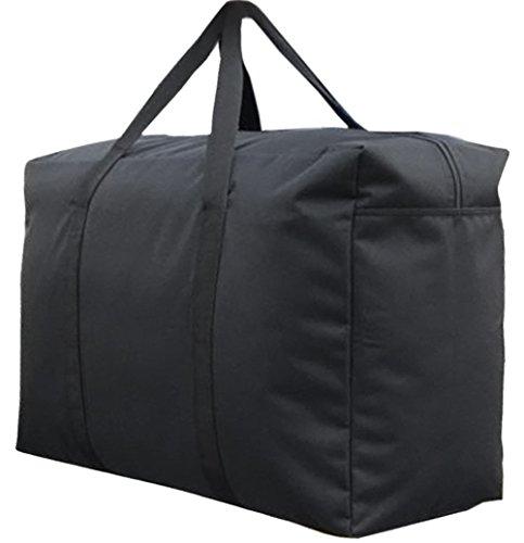 Handy Storage Bag Extra Large 10...