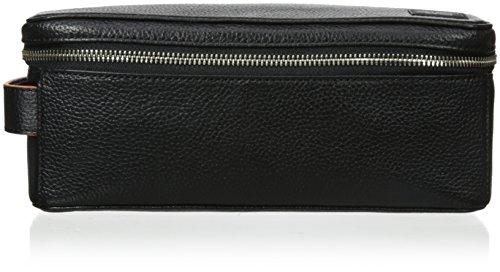 jack-spade-mens-mason-leather-zipper-top-dopp-black-one-size