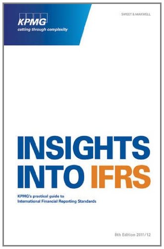 insights-into-ifrs-edited-by-the-kpmg-international-financial-reporting-group