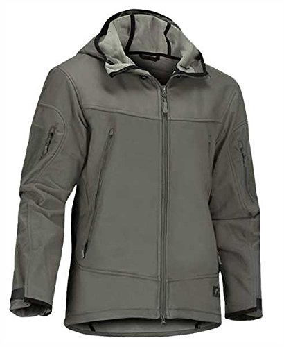 claw-gear-giacca-harpagus-softshell-oliva-s