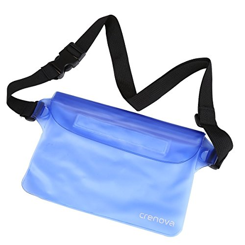 borsa-impermeabile-crenova-bp-02-sacchetto-impermeabile-100-custodia-impermeabile-super-leggero-e-ma