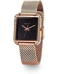 Gold FürEckige Armbanduhren Suchergebnis Auf Uhren eE9IYbWH2D