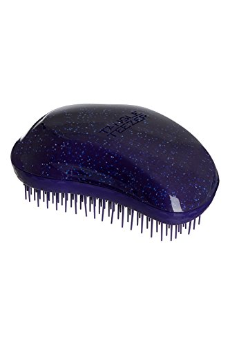Tangle Teezer Original Purple Glitter, Haarpflege, 1 Stück