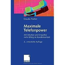 Maximale Telefonpower: Mit Intuition und Empathie mehr Erfolg im Kundenkontakt