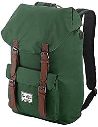 5a7fc5fd964bc Suchergebnis auf Amazon.de für  New Rebels  Koffer