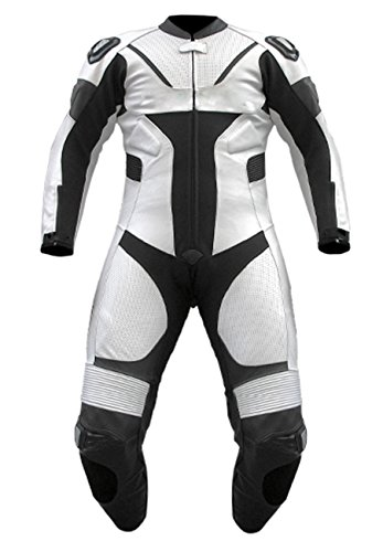 Az nuevo diseño de CE ARMOUR traje de una sola pieza de...