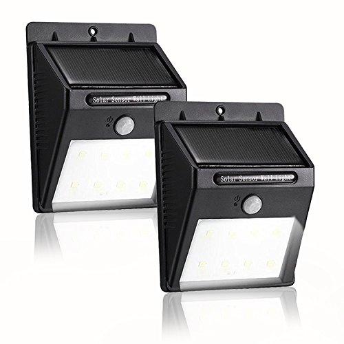2-pack-12-lampe-solaire-jardin-led-sans-fil-ip64-impermeable-luminaire-exterieur-avec-detecteur-de-m