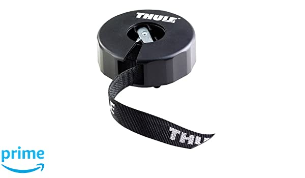 Thule 141630 Roof Rack Mounting Kit