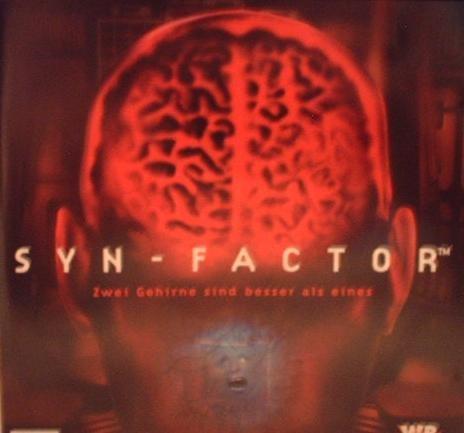 syn-factor-zwei-gehirne-sind-besser-als-eines-windows-31-95