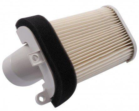 Luftfilter Einsatz Rund für Yamaha T-MAX 08-10 500ccm