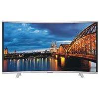 """AKAI TV LED 39"""" Curvo CTV400 prezzi su tvhomecinemaprezzi.eu"""