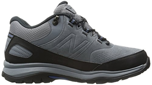 New Balance MW779 Daim Chaussure de Randonnée GY1