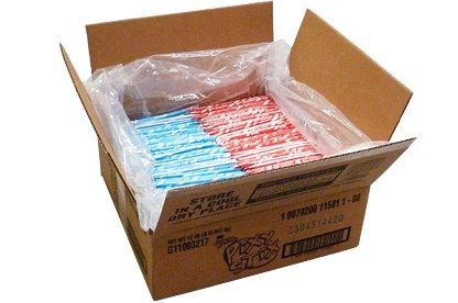 pixy-stix-box-of-2500