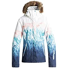 13feebc0af7 Amazon.es  chaquetas roxy