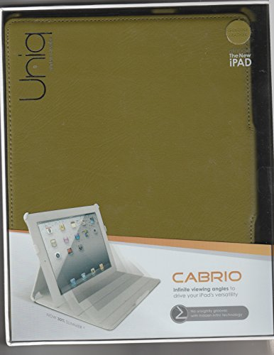 cover-new-ipad-3-cabrio-regal-moss-green