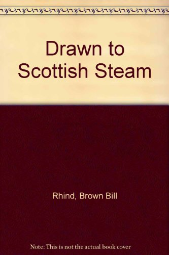 drawn-to-scottish-steam