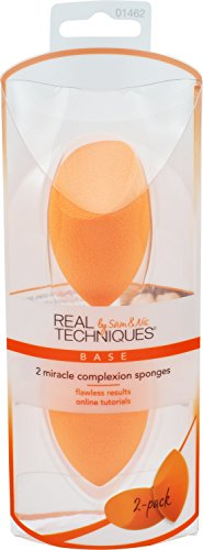 real-techniques-1462-miracle-complexion-make-up-schwamm-1er-pack-1-x-2-stuck