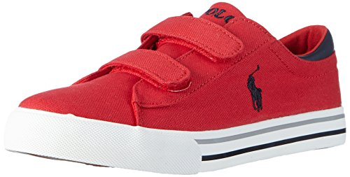 polo-ralph-lauren-harrison-ez-sneakers-basses-mixte-enfant-rouge-rot-red-canvas-navy-24